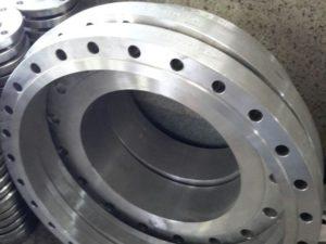 Фланцы сталь 20 ГОСТ 54432-2011