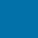 Заглушки плоские с ребрами ОСТ 34.10.79-97