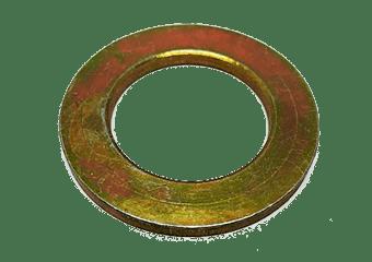 Шайбы ГОСТ 10450-78