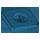 Шайбы косые ГОСТ 10906-78 на заказ